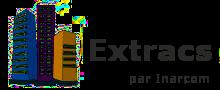 Extracs - Un outil collaboratif pour le conseil syndical